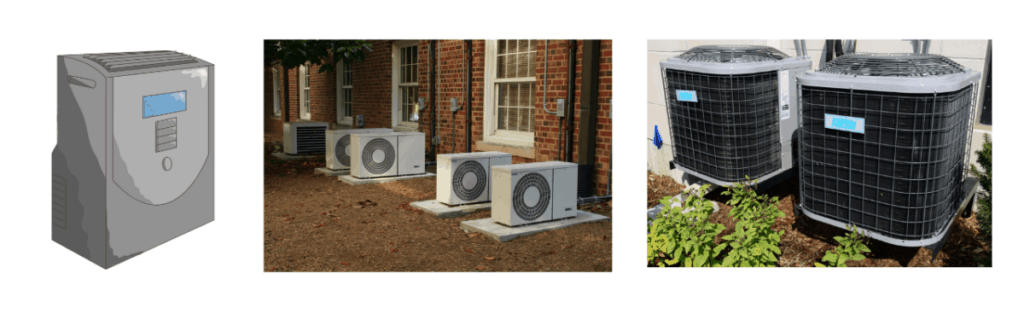 Can A 100 Watt Solar Panel Run An Air Conditioner? Most are too big