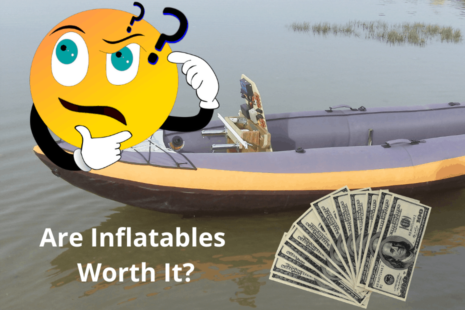 Are Inflatable Kayaks Worth It - post top