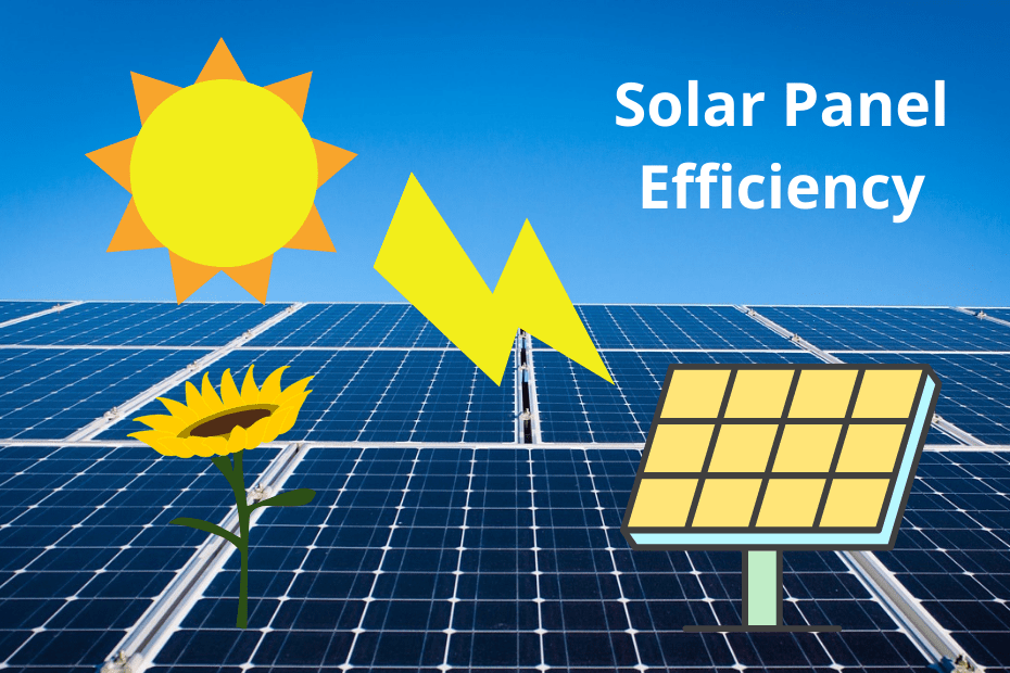How to Increase Solar Panel Efficiency_ What Makes A Solar Panel More Efficient - post top