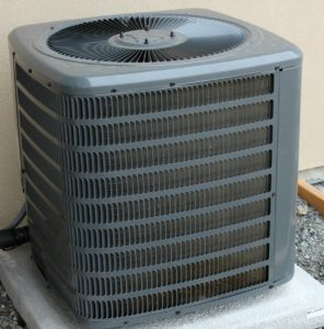 diy solar air conditioning for home 3 tons