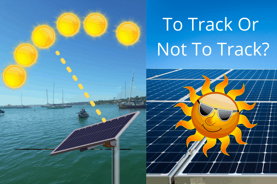 Is Solar Tracking Worth It? - featured