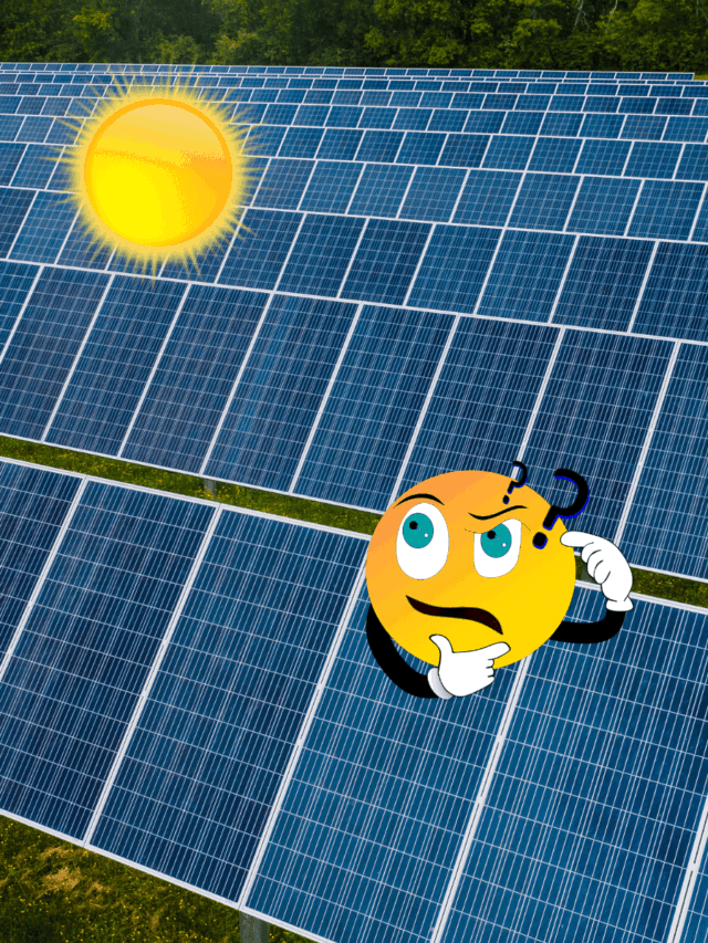 Is Solar Tracking Worth It