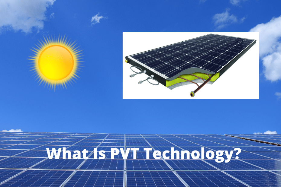 What are Hybrid Solar Panels - featured