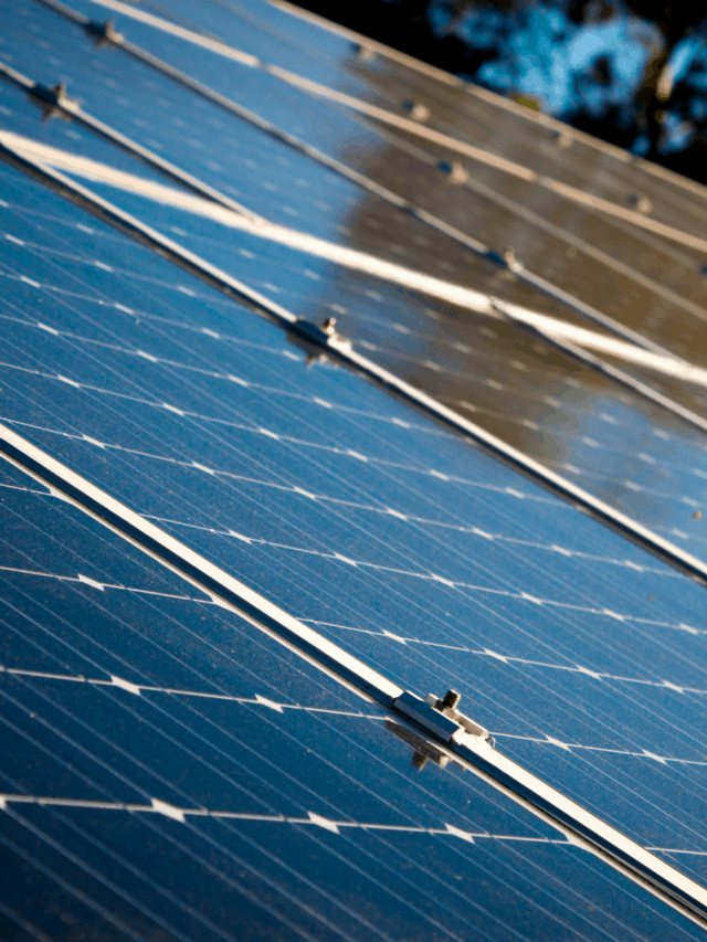 What Are Hybrid PVT Solar Panels?