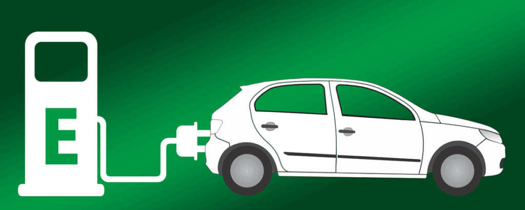High density lithium-ion batteries best for EV use