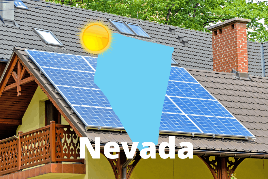 Is Solar Power Worth It In Nevada_feature image