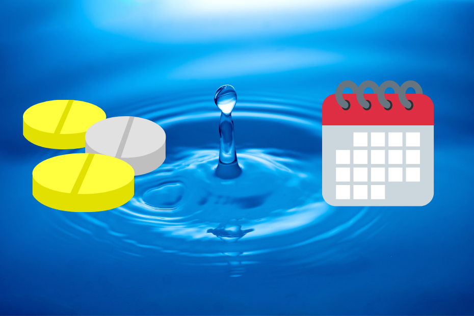Do Water Purification Tablets Expire_featured image
