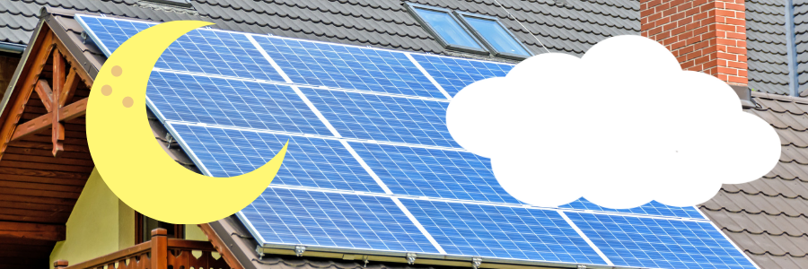 The 2 Main Disadvantages to Solar Energy_post top